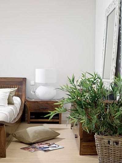 can-ho-hien-dai-o-warsaw 5